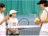 Junior Coaching