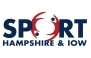 Sport Hampshire & Isle of Wight