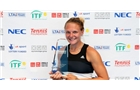 Whiley lifts first Super Series singles title at British Open