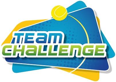 Tennis In Channel Islands Lta