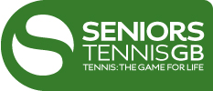Seniors Tennis GB