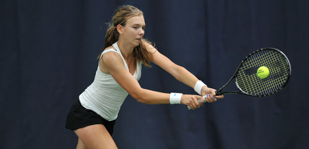 Katie Boulter & Katy Dunne claim career best wins at Aegon ...