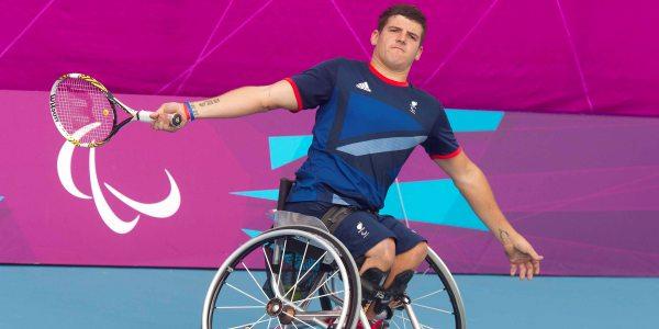 ace6a8251ee David Phillipson - Tennis Foundation - LTA