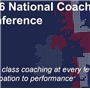 LTA National Coaches' Conference 2016