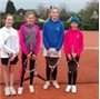 AEGON TEAM TENNIS BUCKINGHAMSHIRE 2016