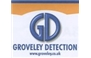 Groveley Detection