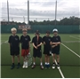 10U Boys County Cup Report