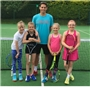 10U Girls County Cup Report