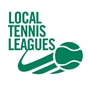Local Tennis League Coming to Stroud!