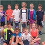Hampshire & IOW Junior County Championships