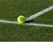 Local Tennis Leagues comes to Southampton!