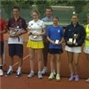Winchester Babolat Open 2013
