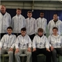 18 & Under Boys County Cup Report