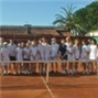 Bedales Students trip to Marbella