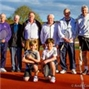 Winchester Racquets and Fitness Club opens new clay courts