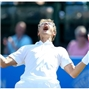 Aegon Open Nottingham will be bigger and better this year