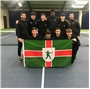 18U County Cup Report