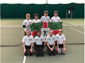 http://www3.lta.org.uk/InYourArea/Nottinghamshire/Images/1712%202019-12-01%20%2012U%20Corby%20-%20both%20girls%20and%20boys%20came%20second.jpg