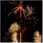 The Park Tennis Club Fireworks Night - 1st Nov
