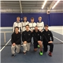 Mens Winter County Cup Report
