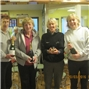 Notts Over 60's Ladies News