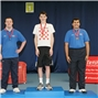 West Bridgford players net medal haul at National event in Nottingham
