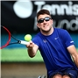 Brits into women's and quad singles quarter-finals at British Open Wheelchair Tennis Championships