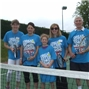 KEYWORTH TENNIS CLUB GREAT BRITISH WEEKEND OPEN DAY SUNDAY JUNE 14th 2015