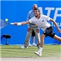 Nottingham will 'definitely' be hosting ATP men's Aegon Open tennis in 2016