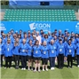 BE PART OF NOTTINGHAM'S SUMMER OF TENNIS