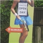 http://www3.lta.org.uk/InYourArea/Nottinghamshire/Wollaton%20May%20Open%20Day.jpg