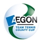 Aegon Winter County Cup
