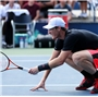 Jamie Murray through to Mixed Doubles Semi-Finals at the US Open