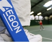 DENIS ISTOMIN LIFTS FIRST ATP WORLD TOUR CROWN WITH AEGON OPEN NOTTINGHAM TRIUMPH