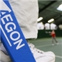 Mens Aegon County Cup Report