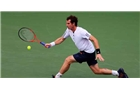 Andy Murray through to US Open final