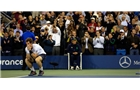 Andy Murray, US Open Champion - Twitter reaction
