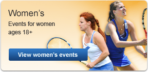 Womens Events